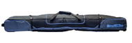Sportube Ski Shield Double Airline Travel Bag