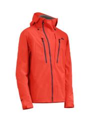 Strafe Temerity Men's Ski Jacket