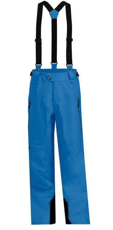 Strafe Temerity men's ski pants