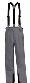 Strafe Temerity men's ski Strafe Temerity Men's Ski Pantspants