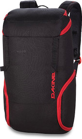 Dakine Transfer Boot Pack 25L phoenix