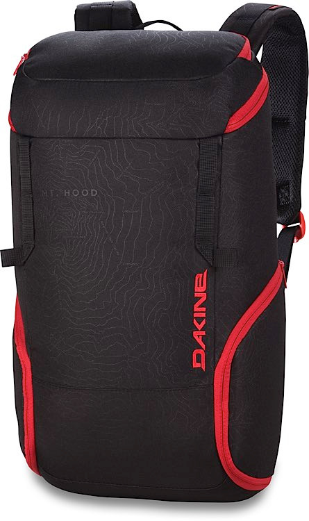 Dakine Transfer Boot Pack 25L phoenix