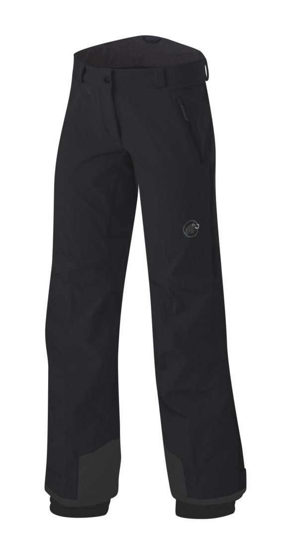 effd30d05 Mammut Tatramar Women's Ski Pants