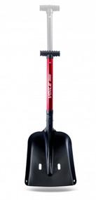 Voile Telepack Avalanche Shovel