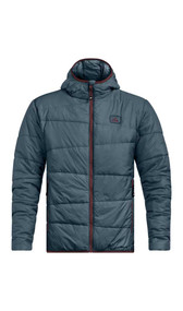 Strafe Incubator Men's Jacket
