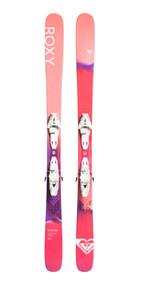 Roxy Shima 90 Skis