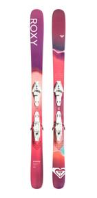 Roxy Shima 98 Skis