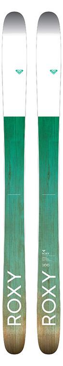Roxy Shima 106 Skis