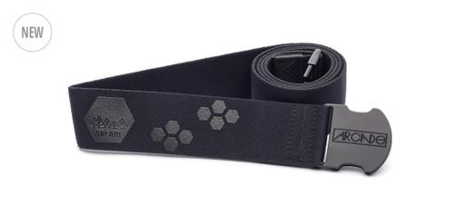 Arcade A5000 Belt