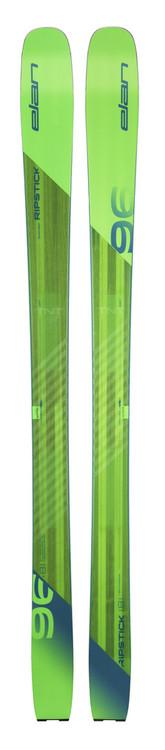Elan Ripstick 96 Skis