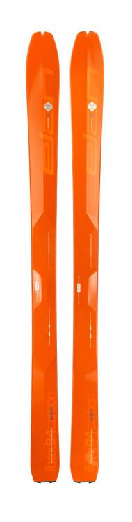 Elan Ibex 94 Carbon Skis