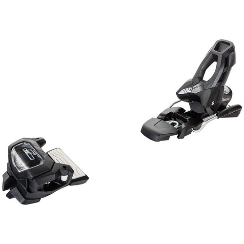 Tyrolia Attack 11 GW Ski Bindings