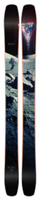 Moment Wildcat Skis