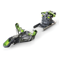 G3 Zed 12 alpine touring ski bindings