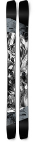 Moment Meridian Skis