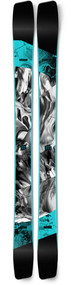 Moment Meridian 117 Skis