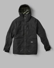 FW Manifest 3L men's jacket