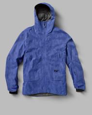 FW Manifest 2L men's jacket