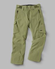 FW Catalyst 2L men's ski pants