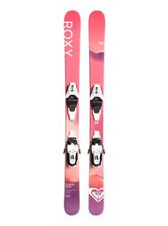 Roxy Shima Girl Skis