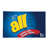 All Powder Laundry Detergent - Coin Vend