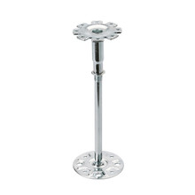 Metalfloor M16-310 BSEN / 12825 Steel Adjustable Pedestal Support