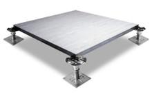 Kingspan FDEB PSA Heavy Grade Panel