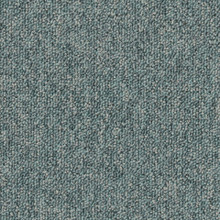 Desso Stratos - A138-8835 - Solution Dyed Tufted Loop Pile - Heavy Contract / Commercial Use - 20 Tiles per box / 5m2