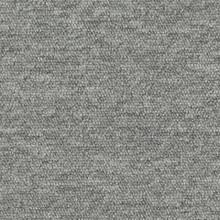Desso Essence AA90-9926 - 5 m2 Box / 20 Tiles - Commercial Contract Carpet tiles 500 mm x 500 mm