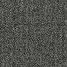 Desso Essence AA90-9975 - 5 m2 Box / 20 Tiles - Commercial Contract Carpet tiles 500 mm x 500 mm