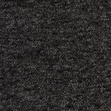 Desso Essence AA90-9981 - 5 m2 Box / 20 Tiles - Commercial Contract Carpet tiles 500 mm x 500 mm