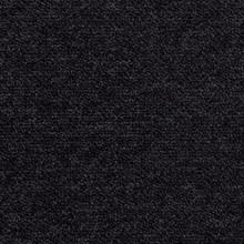 Desso Essence AA90-9991- 5 m2 Box / 20 Tiles - Commercial Contract Carpet tiles 500 mm x 500 mm