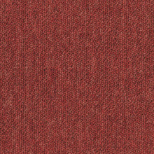Desso Essence 530GR-AB05-4413 - 5 m2 Box / 20 Tiles - Commercial Contract Carpet tiles 500 mm x 500 mm