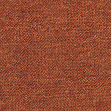 Desso Essence 530GR-AB05-5012 - 5 m2 Box / 20 Tiles - Commercial Contract Carpet tiles 500 mm x 500 mm