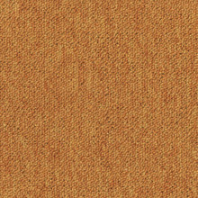 Desso Essence 530GR-AB05-5040 - 5 m2 Box / 20 Tiles - Commercial Contract Carpet tiles 500 mm x 500 mm