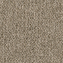 Desso Essence AA90-2915 - 5 m2 Box / 20 Tiles - Commercial Contract Carpet tiles 500 mm x 500 mm