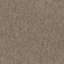 Desso Essence AA90-2923 - 5 m2 Box / 20 Tiles - Commercial Contract Carpet tiles 500 mm x 500 mm