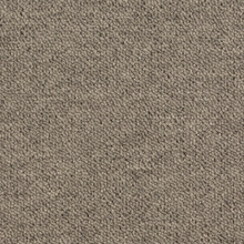 Desso Essence AA90-2925 - 5 m2 Box / 20 Tiles - Commercial Contract Carpet tiles 500 mm x 500 mm