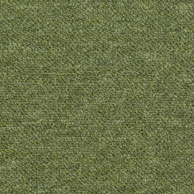 Desso Essence AA90-7075 - 5 m2 Box / 20 Tiles - Commercial Contract Carpet tiles 500 mm x 500 mm