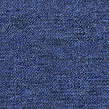 Desso Essence AA90-8413 - 5 m2 Box / 20 Tiles - Commercial Contract Carpet tiles 500 mm x 500 mm