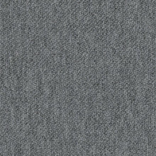 Desso Essence AA90-8904 - 5 m2 Box / 20 Tiles - Commercial Contract Carpet tiles 500 mm x 500 mm