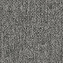 Desso Essence AA90-9005 - 5 m2 Box / 20 Tiles - Commercial Contract Carpet tiles 500 mm x 500 mm
