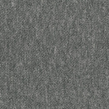 Desso Essence AA90-9036 - 5 m2 Box / 20 Tiles - Commercial Contract Carpet tiles 500 mm x 500 mm