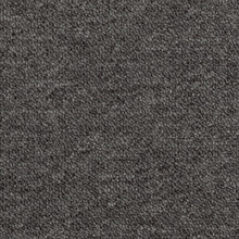 Desso Essence AA90-9092 - 5 m2 Box / 20 Tiles - Commercial Contract Carpet tiles 500 mm x 500 mm