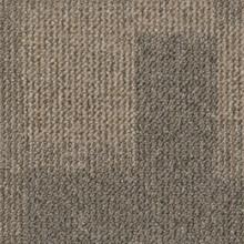 Desso Essence Maze AA93-2033 - 5 m2 Box / 20 Tiles - Commercial Contract Carpet tiles 500 mm x 500 mm