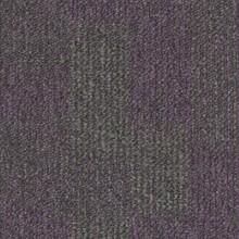 Desso Essence Maze AA93-3821 - 5 m2 Box / 20 Tiles - Commercial Contract Carpet tiles 500 mm x 500 mm