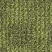 Desso Essence Maze AA93-7071 - 5 m2 Box / 20 Tiles - Commercial Contract Carpet tiles 500 mm x 500 mm