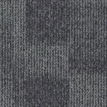 Desso Essence Maze AA93-8431 - 5 m2 Box / 20 Tiles - Commercial Contract Carpet tiles 500 mm x 500 mm