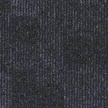 Desso Essence Maze AA93-8901 - 5 m2 Box / 20 Tiles - Commercial Contract Carpet tiles 500 mm x 500 mm