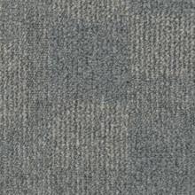 Desso Essence Maze AA93-8905 - 5 m2 Box / 20 Tiles - Commercial Contract Carpet tiles 500 mm x 500 mm